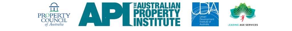 Property Valuation and Advisory Services | PVAWA