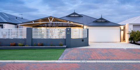 Market Overview Perth Residential Market - PVA WA