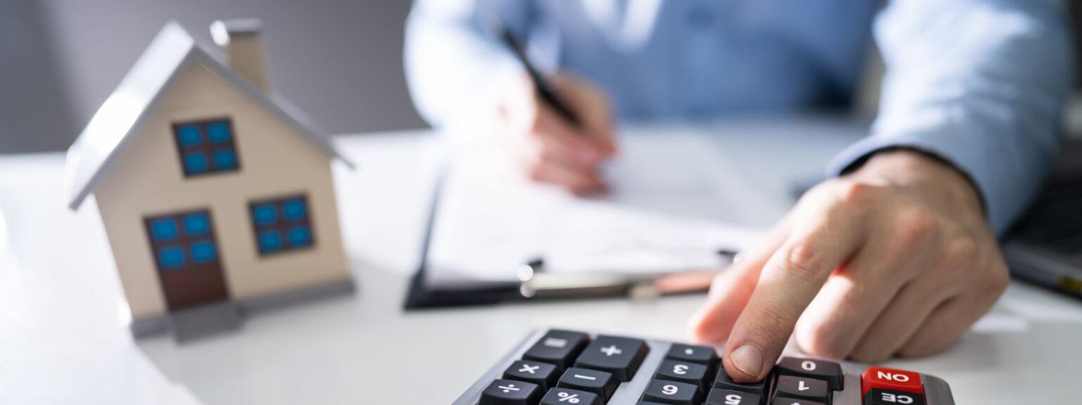 Annual Rating & Land Tax Assessment July 2020 - PVA WA