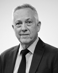 Property Valuation Services   Property Valuation & Advisory (WA)   Blake Smith   Director   Property Valuation & Advisory (WA)