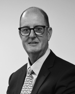 Property Valuation Services   Property Valuation & Advisory (WA)   Gavin Chapman   Managing Director   Property Valuation & Advisory