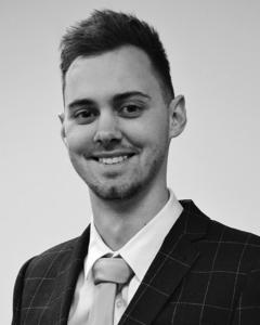 Property Valuation Services   Property Valuation & Advisory (WA)   Mario Garbin   Graduate Valuer   Property Valuation & Advisory (WA)