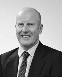 Property Valuation Services | Property Valuation & Advisory (WA) | Paul McLaren | Director | Property Valuation & Advisory (WA)