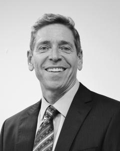 Property Valuation Services | Property Valuation & Advisory (WA) | Richard Hagon | Director | Property Valuation & Advisory (WA)