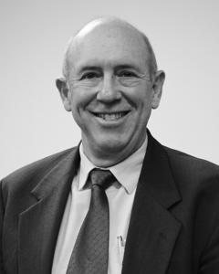 Property Valuation Services   Property Valuation & Advisory (WA)   Tim Anderson   Director   Property Valuation & Advisory (WA)