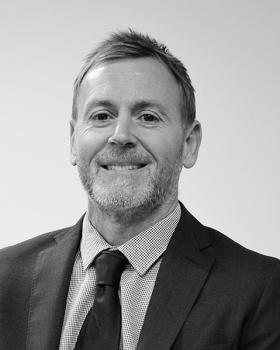 Property Valuation Services   Property Valuation & Advisory (WA)   Paul Rogers   Director   Property Valuation & Advisory (WA)