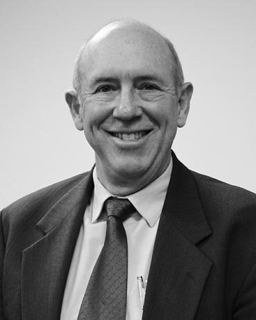 Property Valuation Services | Property Valuation & Advisory (WA) | Tim Anderson | Director | Property Valuation & Advisory (WA)